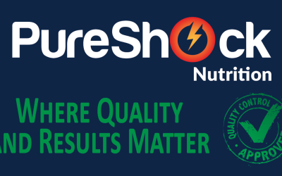 Where Quality and Results Matter