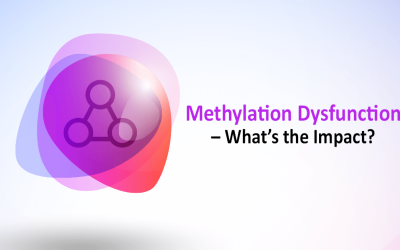 Methylation Dysfunction – What's the Impact?