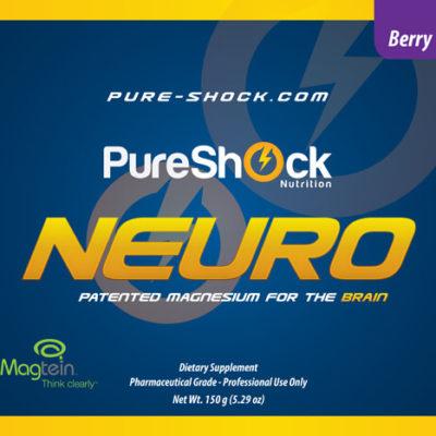Neuro - square-01