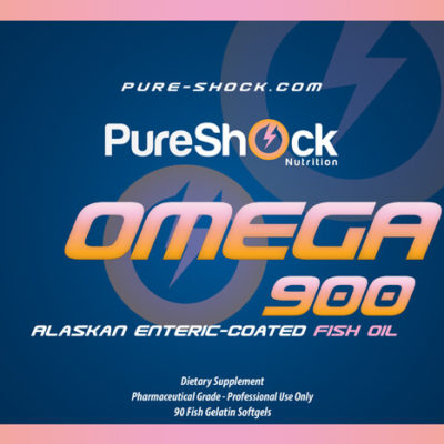 Omega 900