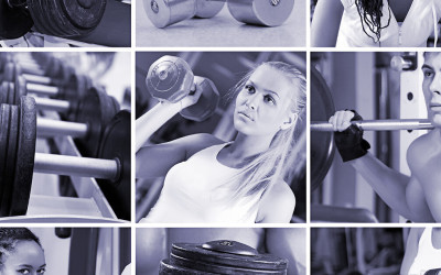 Is Strength Training For Everyone?