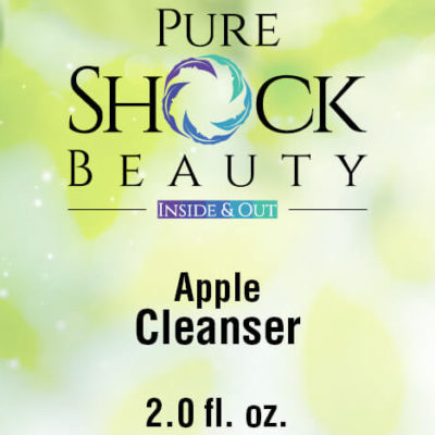 Apple-Cleanser-Square