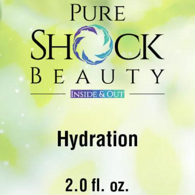 Hydration-Square