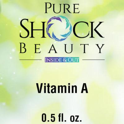 Vitamin-A-Square