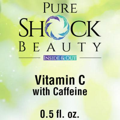 Vitamin-C-Square